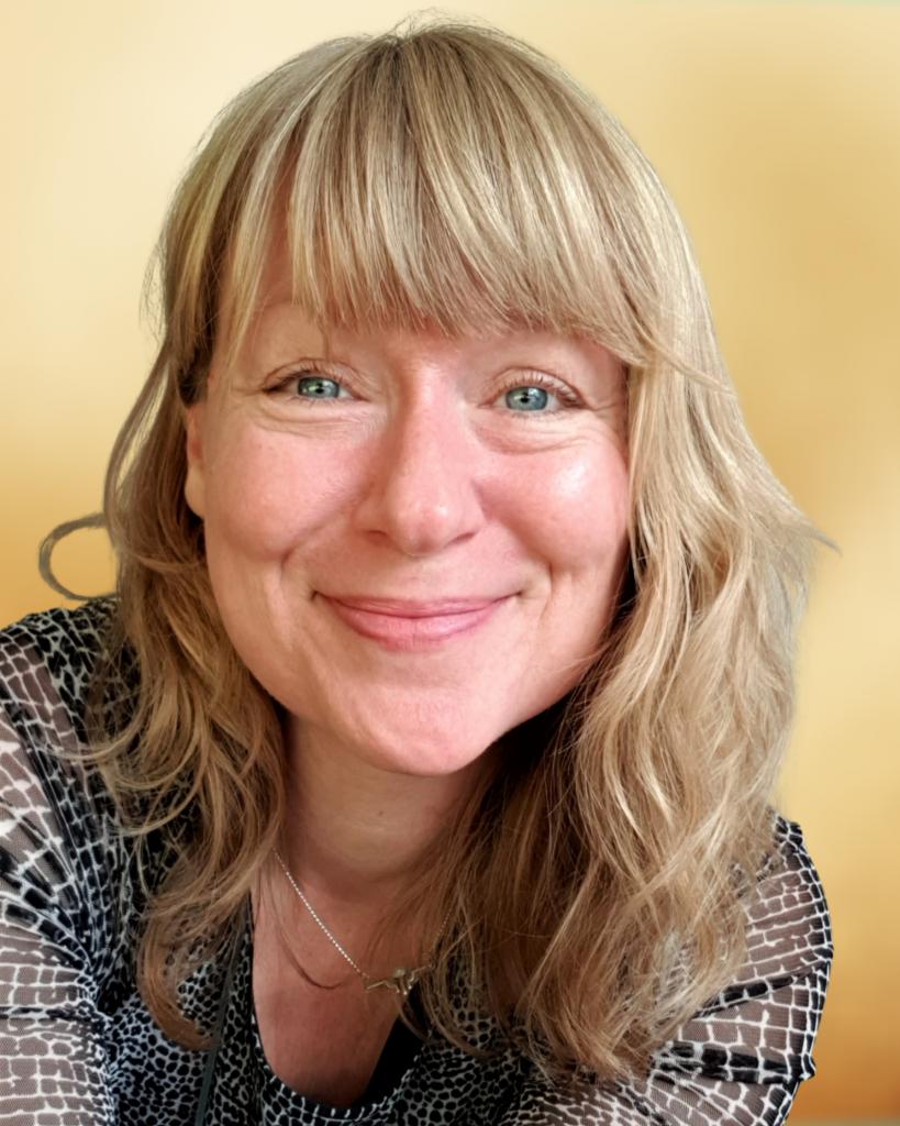 Resilienz-Trainerin-Sandra-Bethaeuser